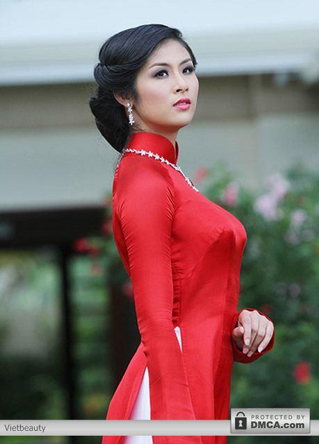 miss-ngoc-han-2