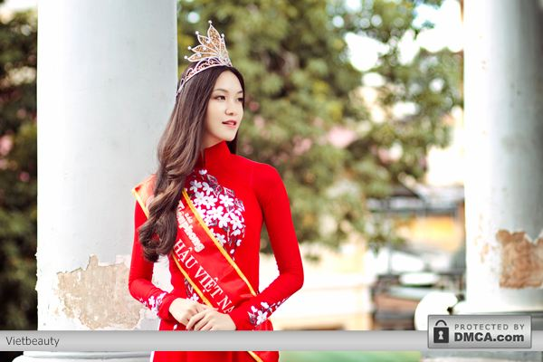 miss-thuy-dung-20