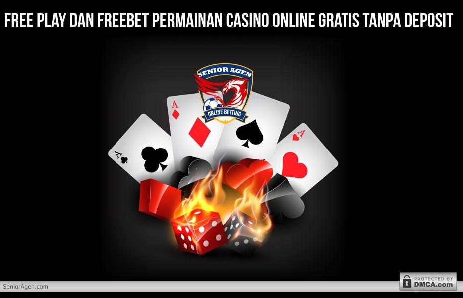 best us casino online spiel casino gratis