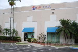 Servicios de Logística Florida