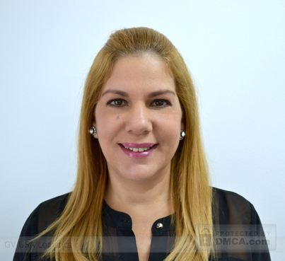 Idanis Rodriguez - Traffic Manager | 3PL Miami