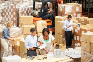 Supply Chain Solutions Florida
