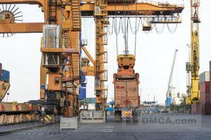 Transportation and Logistics Central America