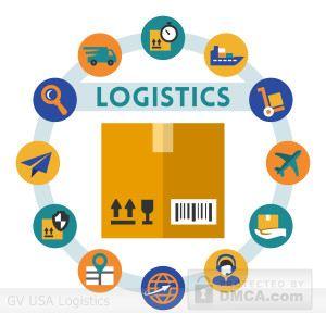 Third Party Logistics Provider in Miami