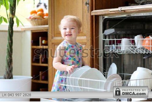 Những-tiện-ích-kỳ-diệu-đến-từ-máy-rửa-bát-Giovani-GDWF361S